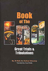 t_BookoftheEndGreatTrials&Tribulations